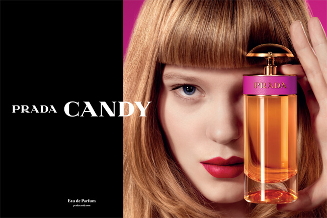 prada purse blue - I Want Candy �C Prada Candy Perfume Review | The Candy Perfume Boy