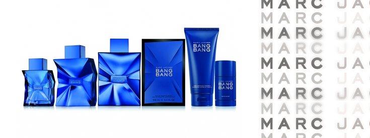 Bang Bang Line