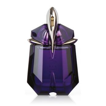 Intergalactic Jasmine Thierry Mugler Alien Perfume