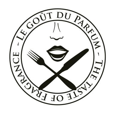 Le Gout du Parfum