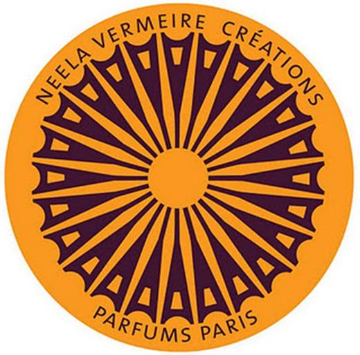 This Blog Really Stinks A Perfume Blog Neela Vermeire