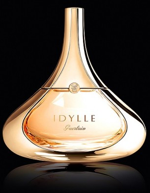 Parfum A De Dream – Little Me Perfume Guerlain Eau Of Idylle D2WbeE9YHI