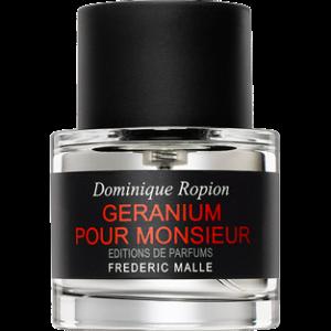 Geranium Pour Monsieur