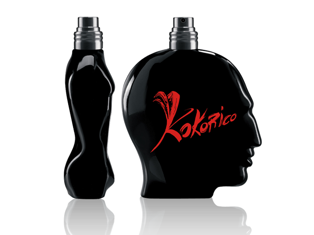https://thecandyperfumeboy.files.wordpress.com/2011/12/kokorico2.png