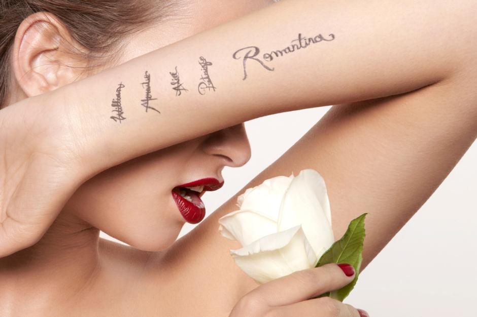 Romantina