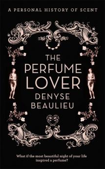 The Perfume Love
