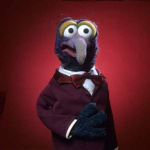 gonzo meaning