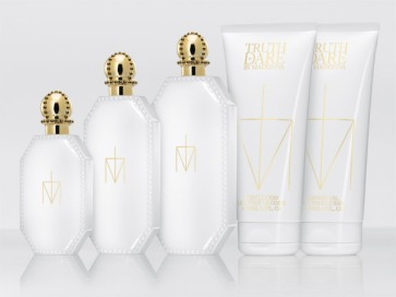 Truth or Dare Collection
