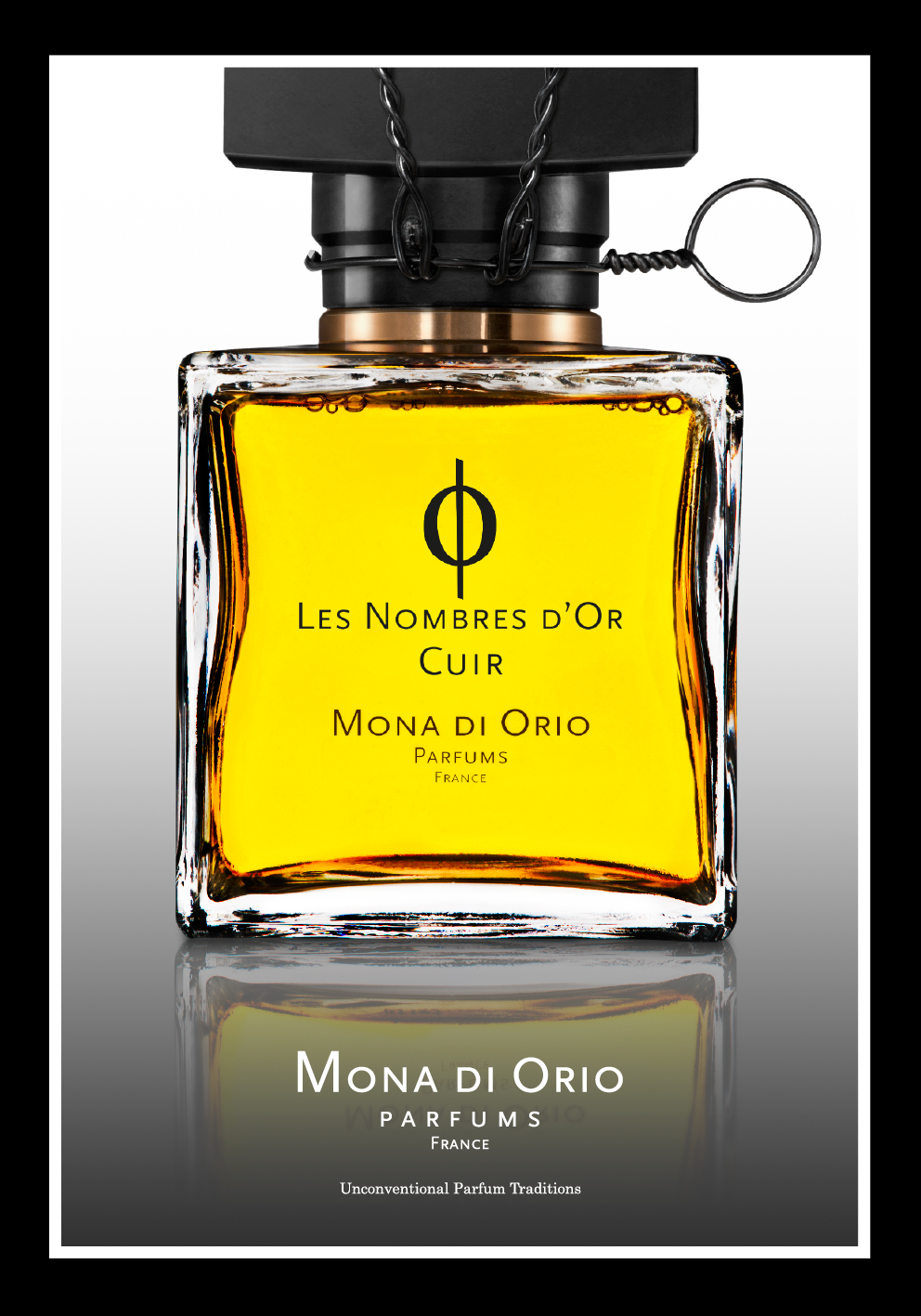 how do you wear your meat mona di orio les nombres d or cuir perfume review the candy. Black Bedroom Furniture Sets. Home Design Ideas