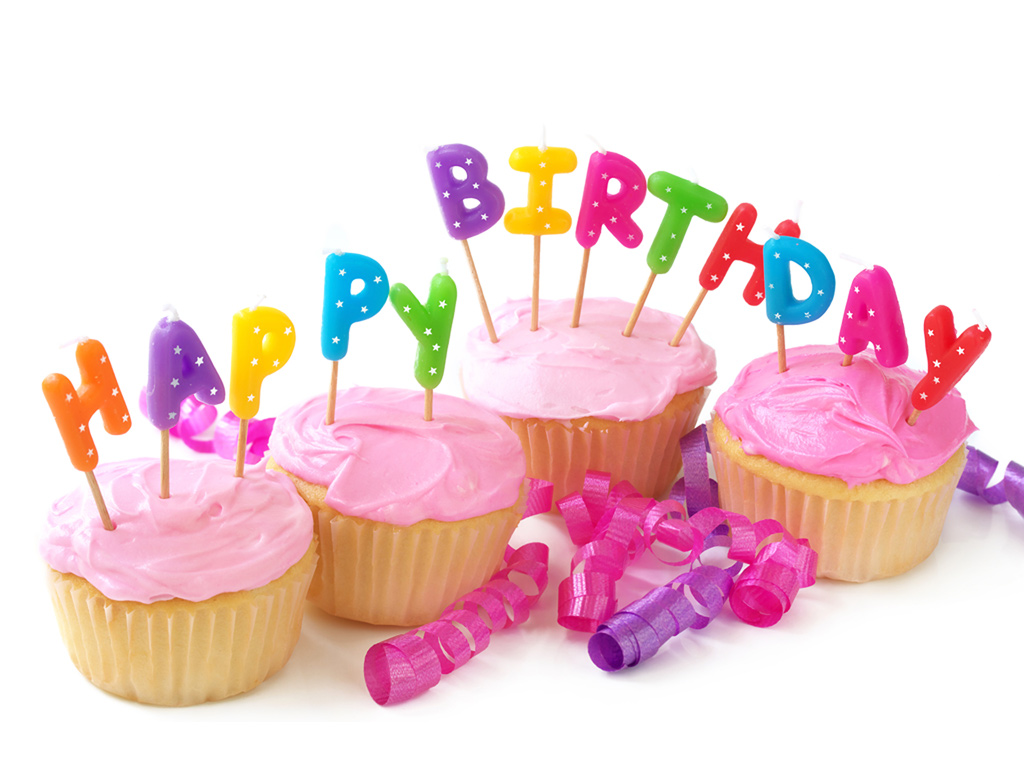 http://thecandyperfumeboy.files.wordpress.com/2012/07/212462xcitefun-happy-birthday-1.jpg