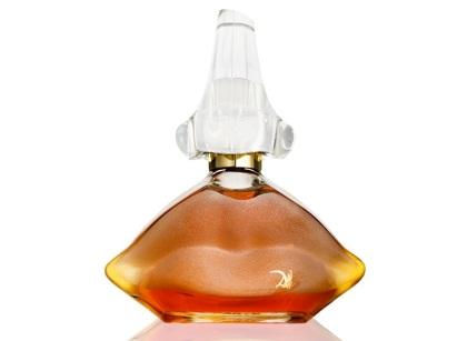 Dalí Parfum de Toilette