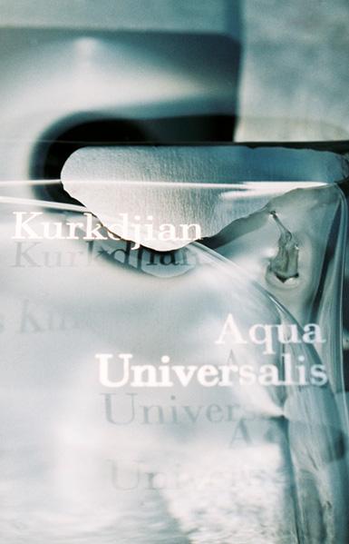 Aqua Universalis