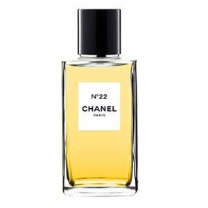 Chanel Nº22