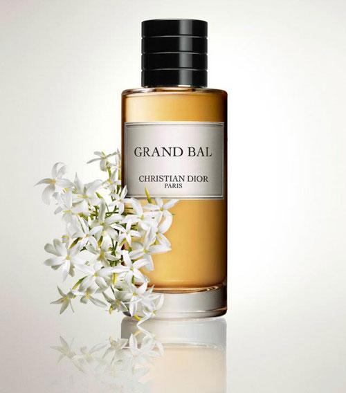 Grand Bal