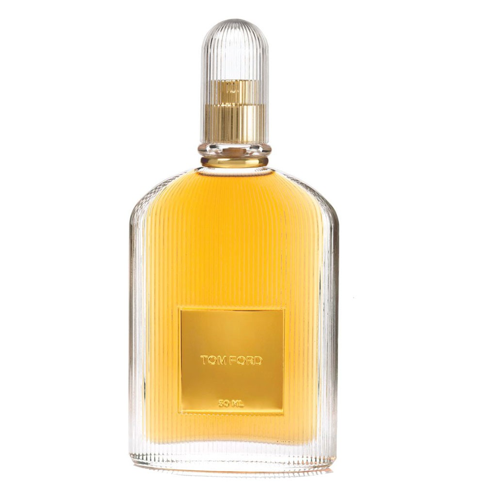 ford tom ford for men oud wood and grey vetiver perfume reviews. Cars Review. Best American Auto & Cars Review