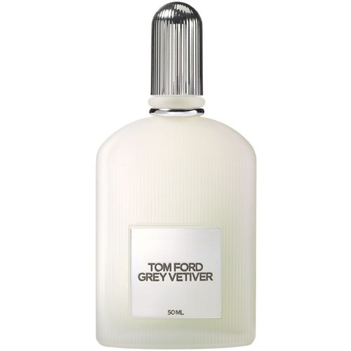 What Does Tom Ford Grey Vetiver Smell Like
