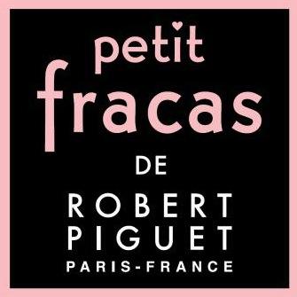 Petit Fracas