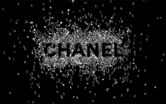 Chanel Diamonds