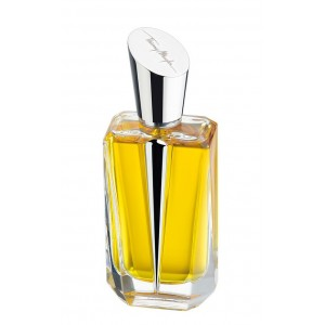 A Travers le Miroir by Thierry Mugler