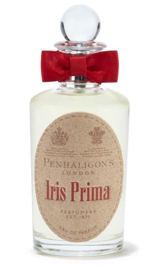 Iris Prima by Penhaligon's