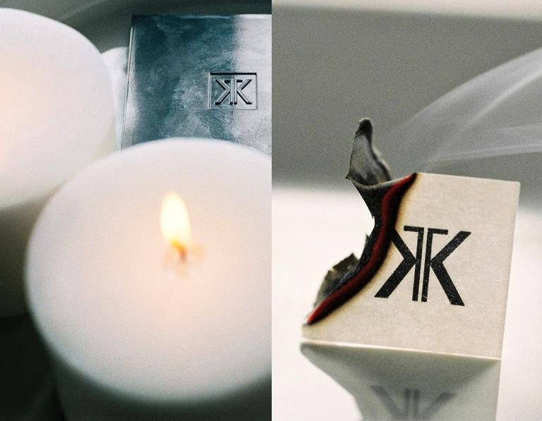 Maison Francis Kurkdjian Home Fragrance