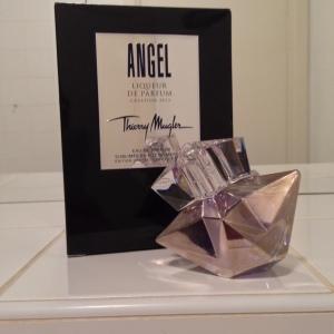 Angel Liqueur de Parfum