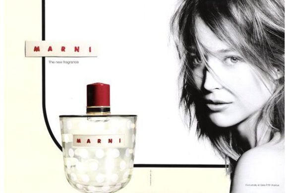 Marni Eau de Parfum