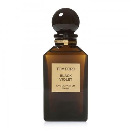 chanel parfum essay Chanel / chance - eau de parfum 100 ml de 130,70 € - compara as ofertas de 3 lojas conheça mais sobre chanel / chance - eau de parfum 100 ml, veja as avaliações.