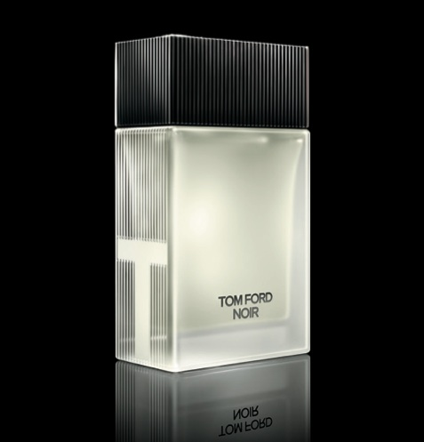A Casual Man – Tom Ford Noir Eau de Toilette Perfume Review | The ...