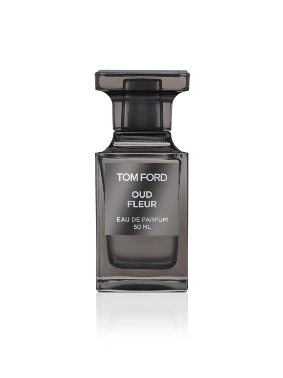a cut above the rest tom ford tobacco oud and oud fleur. Black Bedroom Furniture Sets. Home Design Ideas
