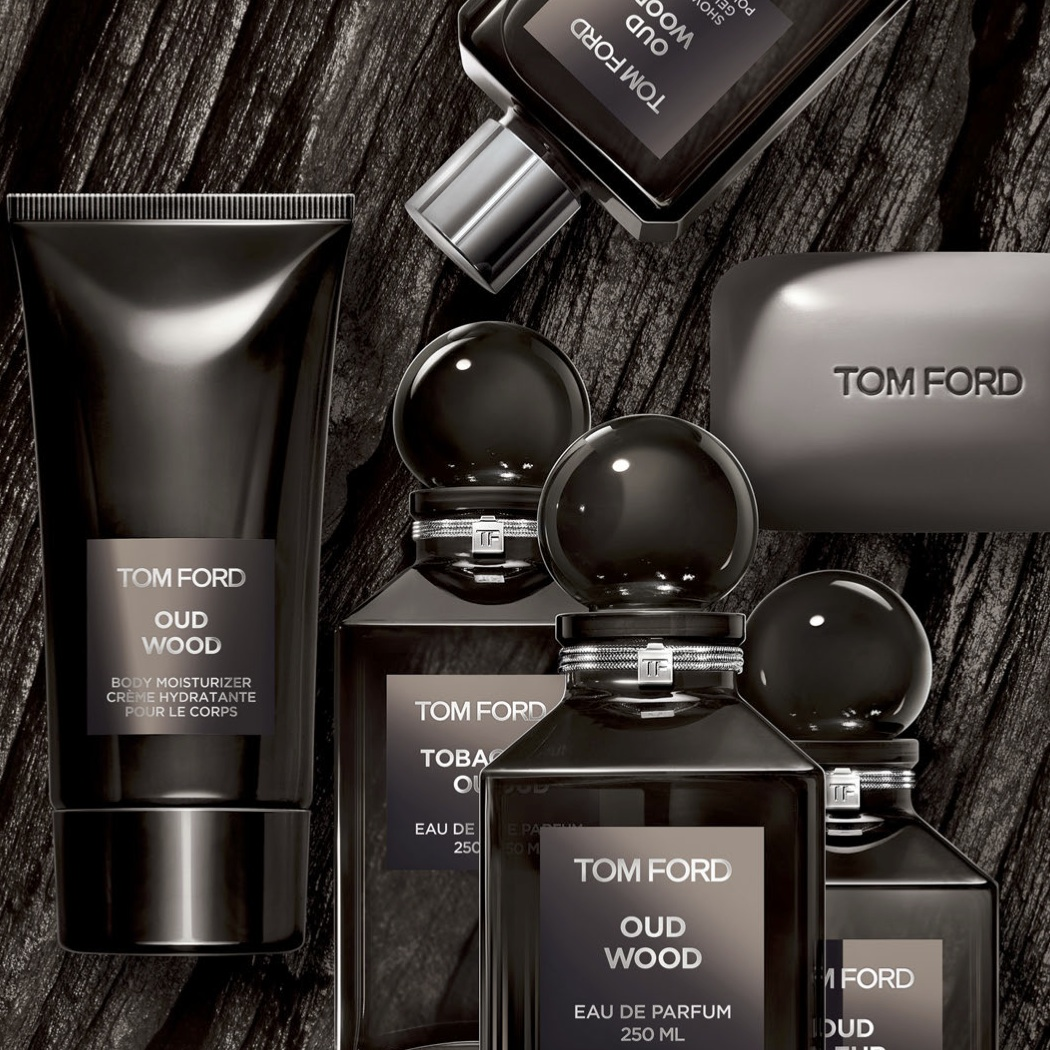 A Cut Above The Rest Tom Ford Tobacco Oud And Oud Fleur Perfume