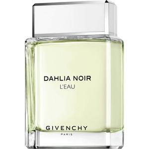 Best Flanker: Dahlia Noir L'Eau
