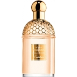 Honourable Mention: Aqua Allegoria Nerolia Bianca by Guerlain