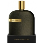 Honourable Mention: Opus VII by Amouage