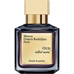 Honourable Mention: Oud Velvet Mood by Maison Francis Kurkdjian