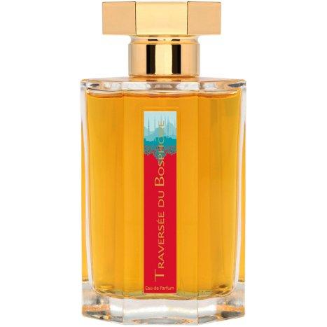 Traversée du Bosphore by L'Artisan Parfumeur