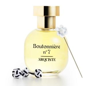 Boutonnière no.7