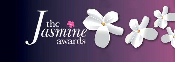 The Jasmine Awards