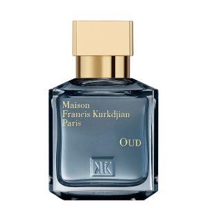 Oud by Maison Francis Kurkdjian
