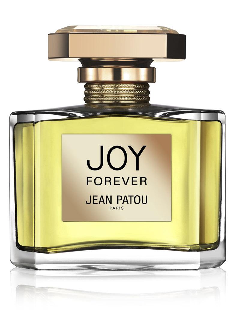 Jean Patou - Page 2 Joy-forever