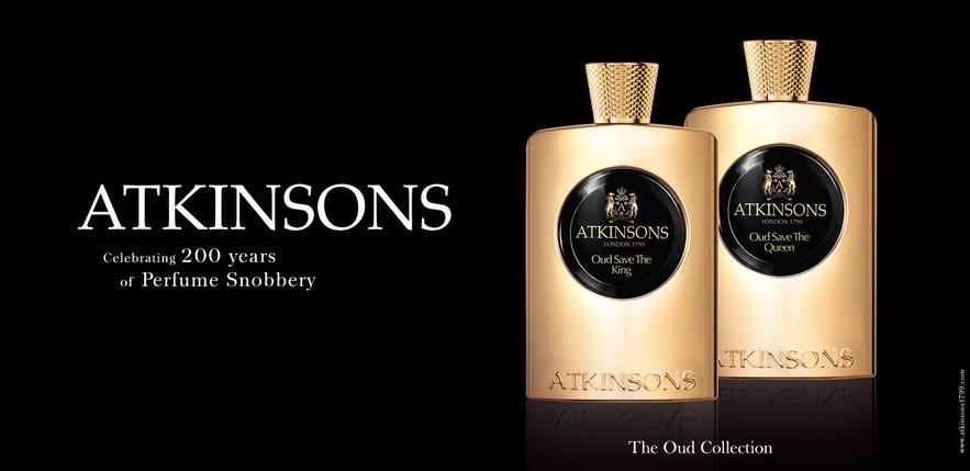 Perfume Snobbery