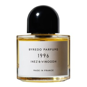 Best New Independent Fragrance