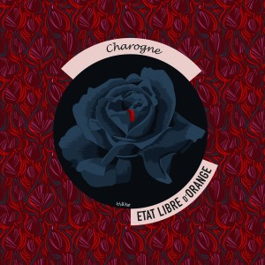 The Corpse Lily - Charogne by Etat Libre d'Orange