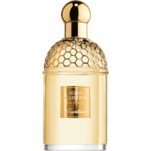The Edible Lily - Aqua Allegoria Lys Soleia by Guerlain