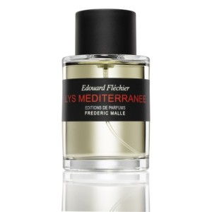 The Sea Spray Lily - Lys Méditerranée by Editions de Parfums Frédéric Malle