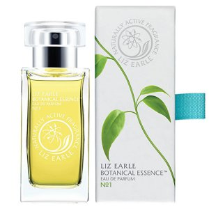 Botanical Essence Nº1