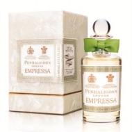 Empressa (Mike Parrott)