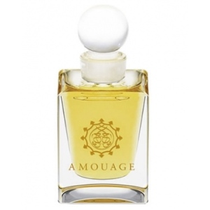 Homage by Amouage