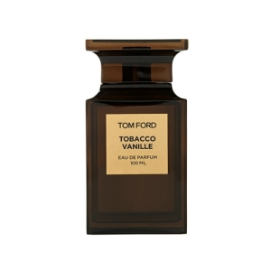 The Chai Spiced Vanilla - Tobacco Vanille by Tom Ford Private Blend