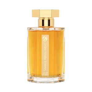 The Exotic Vanilla - Vanille Absolument by L'Artisan Parfumeur